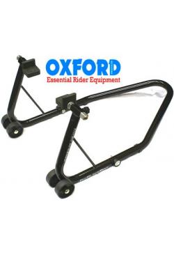 "Oxford zadný stojan typ ""L"""