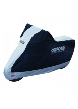 "Plachta Oxford Aquatex ""S"""